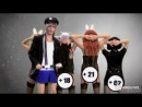 Видео онлайн бесплатно на 24video.net, смотреть видео онлайн и скачать видео бесплатно (avi, wmv, 3gp, mp4, flv) без ограничений