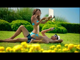 A-DESSA ��� ��� ������.mp4 oficcial video