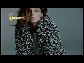 Alina Eremia,Vescan la MTV