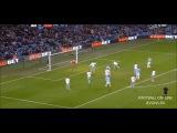 Манчестер Сити - Вест Хэм 6:0