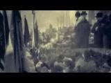 Герої України. Крути. Перша Незалежність | Герои Украины. Круты. Первая Независимость | Heroes of Ukraine. Kruty. First Independence (2014)